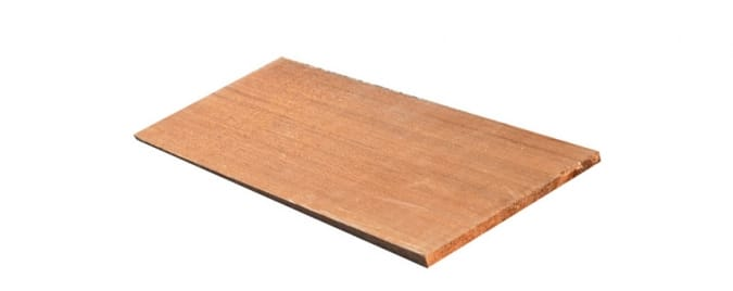 Western Red Cedar Shakes Amp Shingles Capital Forest Products