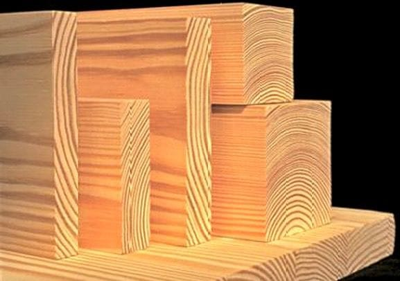 Southern Yellow Pine Capital Forest Products