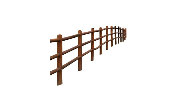Split Rail Capital Forest Products
