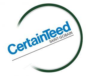 CertainTeed Cedar Impressions