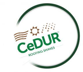 CertainTeed-Cedar-Impressions