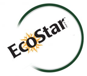 EcoStar-custom-logo