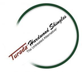 Turada-logo-v2