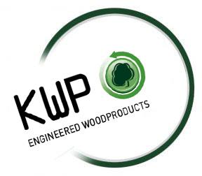 KWP-Impressions