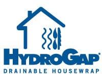 hydrogap_logo