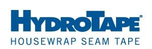 hydrotape_logo