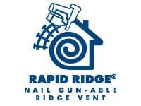 rapidridge_logo