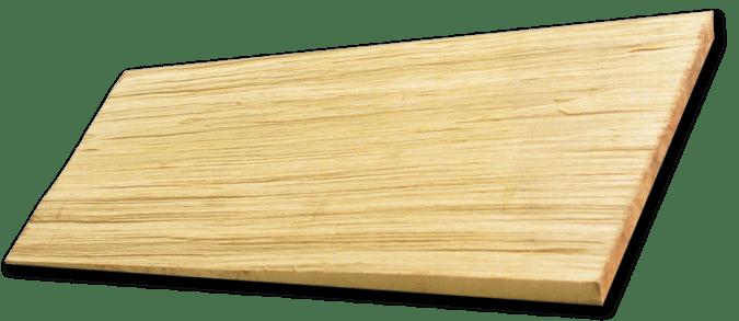 Certi Split 174 Handsplit And Resawn Yellow Cedar Shakes